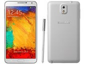 Samsung fix due for unofficial Note 3 smart-covers broken by KitKat