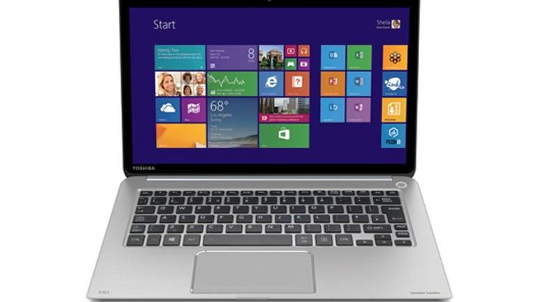 toshiba-kira-101-review-high-res-touchscreen-premium-price.jpg
