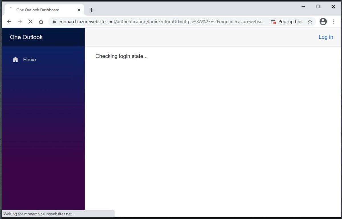 Windows: Tous les clients de messagerie Microsoft réunis pour