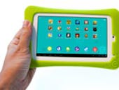 """The latest player in tablet wars: Toys """"R"""" Us"""