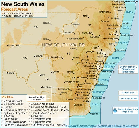nsw-forecast-alerts-ewn.png