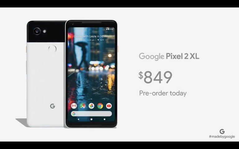 google-pixel-2-price.png