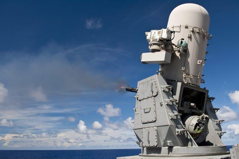 01-raytheon-phalanx-close-in-weapon-system.jpg