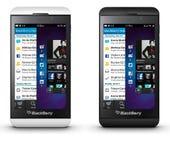 Unnamed BlackBerry partner purchases 1 million BlackBerry 10 devices
