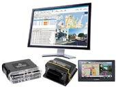 Navman Wireless takes its telematics back-end to AWS
