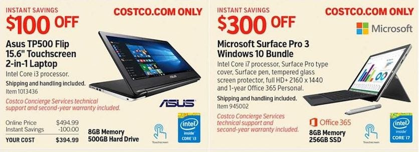 costco-black-friday-2015-ad-chromebook-notebook-laptops-deals-sale.jpg