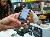 Hey You experiences 400 percent growth in cashless payments