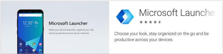 microsoft-launcher-banner.jpg