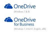 onedrive-logos