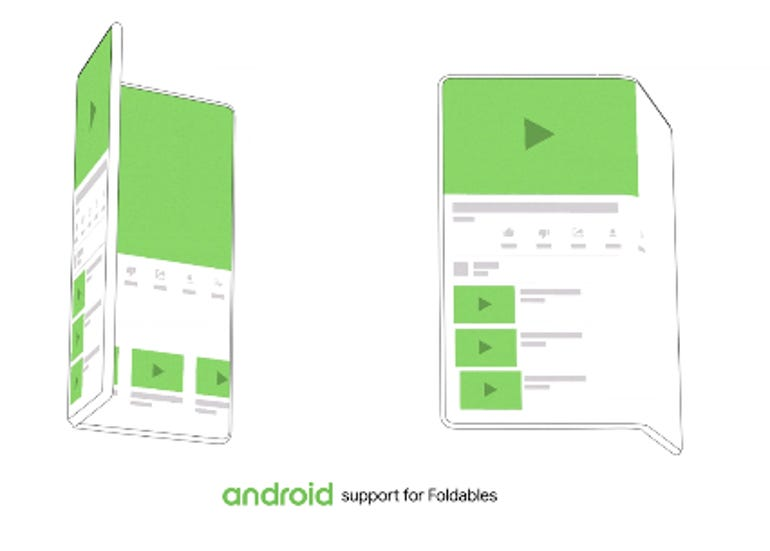 foldable-support.png