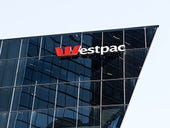 Westpac announces a gaint raise in software capitalisation threshold