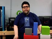 The secret truth about 3D printer size