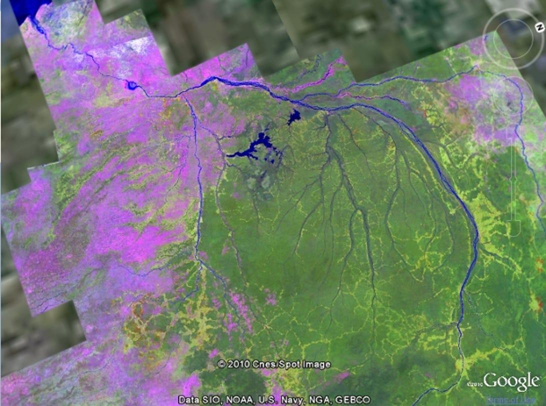 40153936-5-google-earth-engine-congo-deforestation.jpg