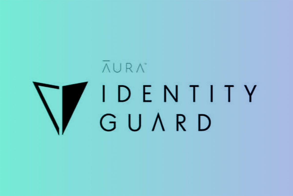 so-compare-identity-theft-guard-complete-id-1-1.jpg