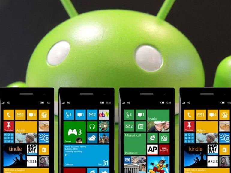 android-windows-phones.jpg