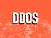100% increase in daily DDoS traffic in 2020 as potential grows for 10 Tbps attack: Nokia