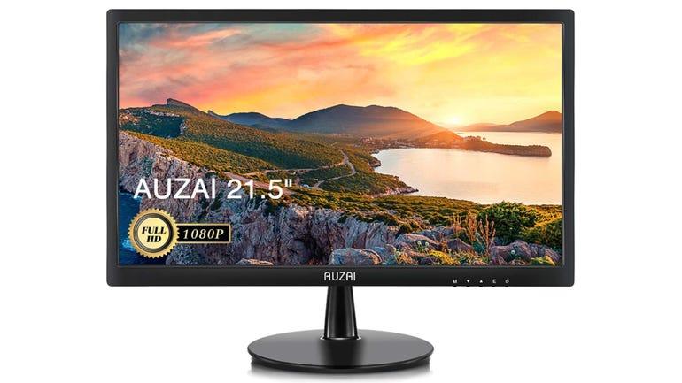auzai-hd-led-monitor-eileen-brown-zdnet.png