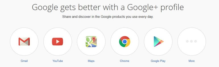 Ziff-Google_plus-apps