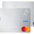 walmart-moneycard-visa-with-cashback-rewards.png