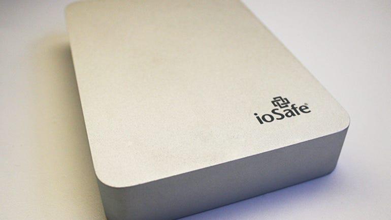 iosafe-portable-i1.jpg