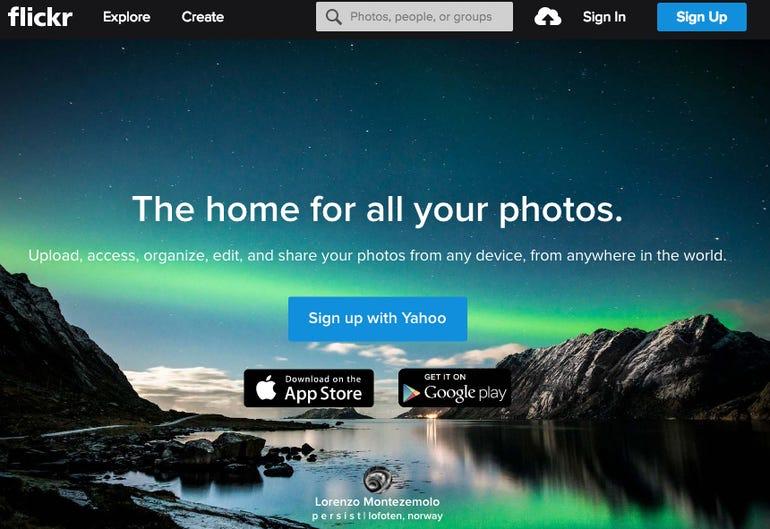 flickr-image.jpg