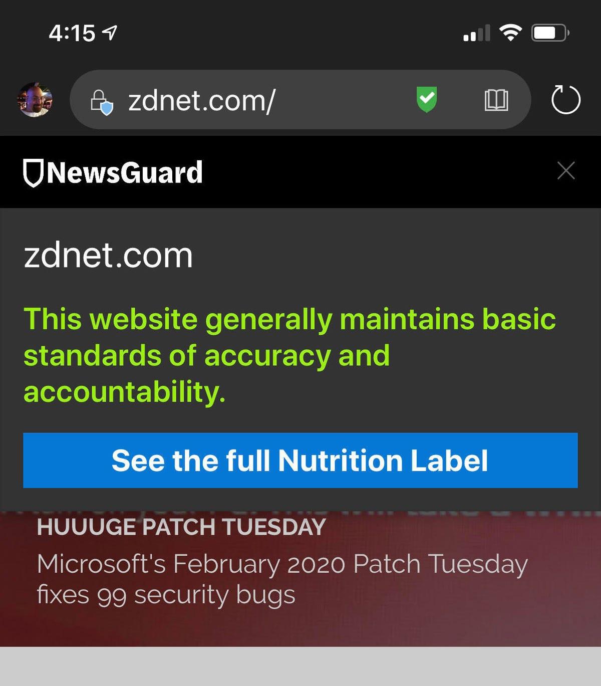 newsguard-edge-zdnet.jpg