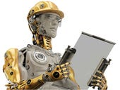 Automation for the people: Getting ready for a workplace full of robots