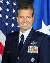 BrigadierGeneralMichel2013300