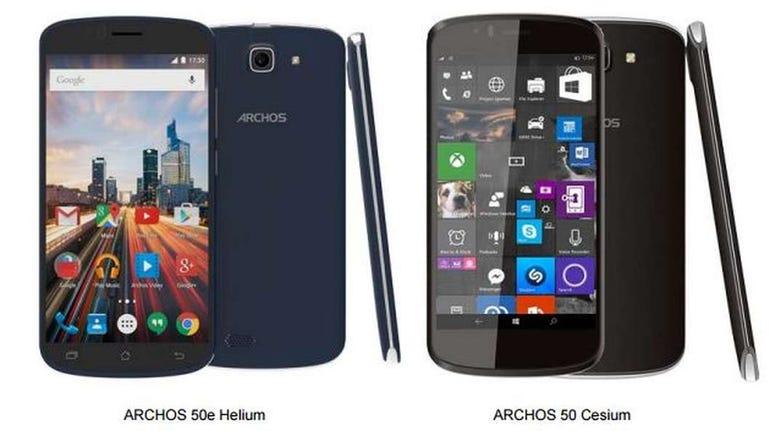 archos-windows10phone2x.jpg