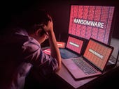 Taxpayers against cities paying up in ransomware attacks, says survey