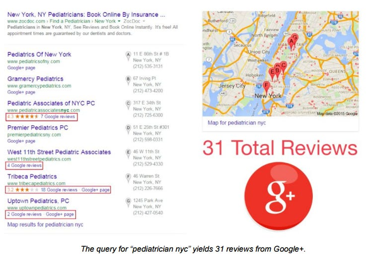 google-universal-search-1.png