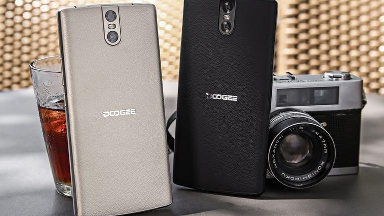 doogee-bl7000-screenshot-eileen-brown-zdnet-jpg.png