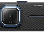 Thinkware X1000 dashcam review: A high-end, hardwired camera with unlockable features