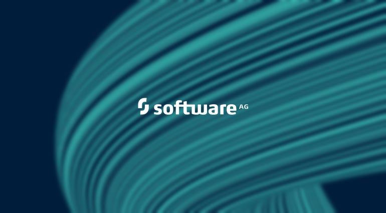 software-ag-logo.png