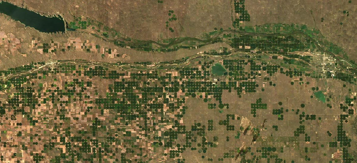 agriculture-satellite-high-res.jpg