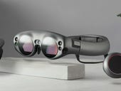 Magic Leap jumps from office collaboration to smart cities