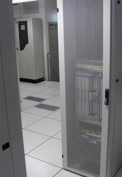 pacnet-datacentre-launch-photos11.jpg