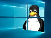 Microsoft just blew up the only reason you can't use a Linux desktop