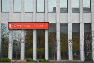davenport-university-computer-science-degree.jpg