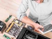 LG Electronics calls for Australia to develop a right to repair framework