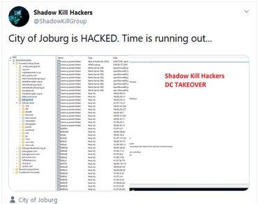 johannesburg-hackers2.png