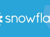 Snowflake, BlackRock forge partnership, connect Aladdin platform with Snowflake Data Cloud