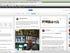 The new, 2013 Google+