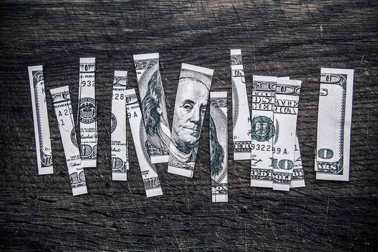 money-us-100-dollar-bill-cut-up-flickr-taxcredits-640px