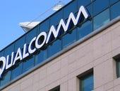 Investor pressures Qualcomm to spin-off chip unit
