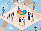 9 awesome G Suite features that its designers wish more people knew about