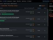 DataRobot acquires data science platform Zepl