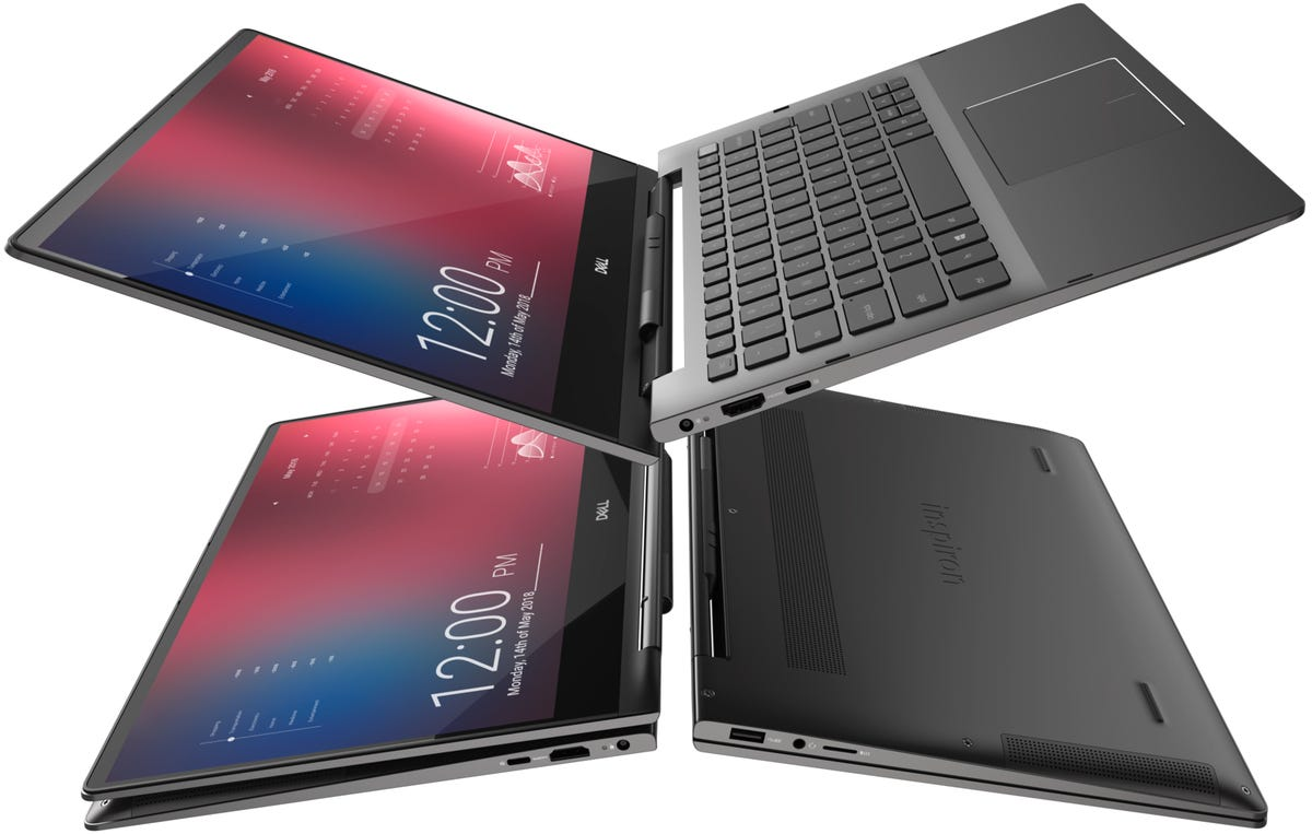 inspiron-7000-13-inch.png
