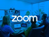 Zoom to open research and development offices in Pittsburgh, Phoenix