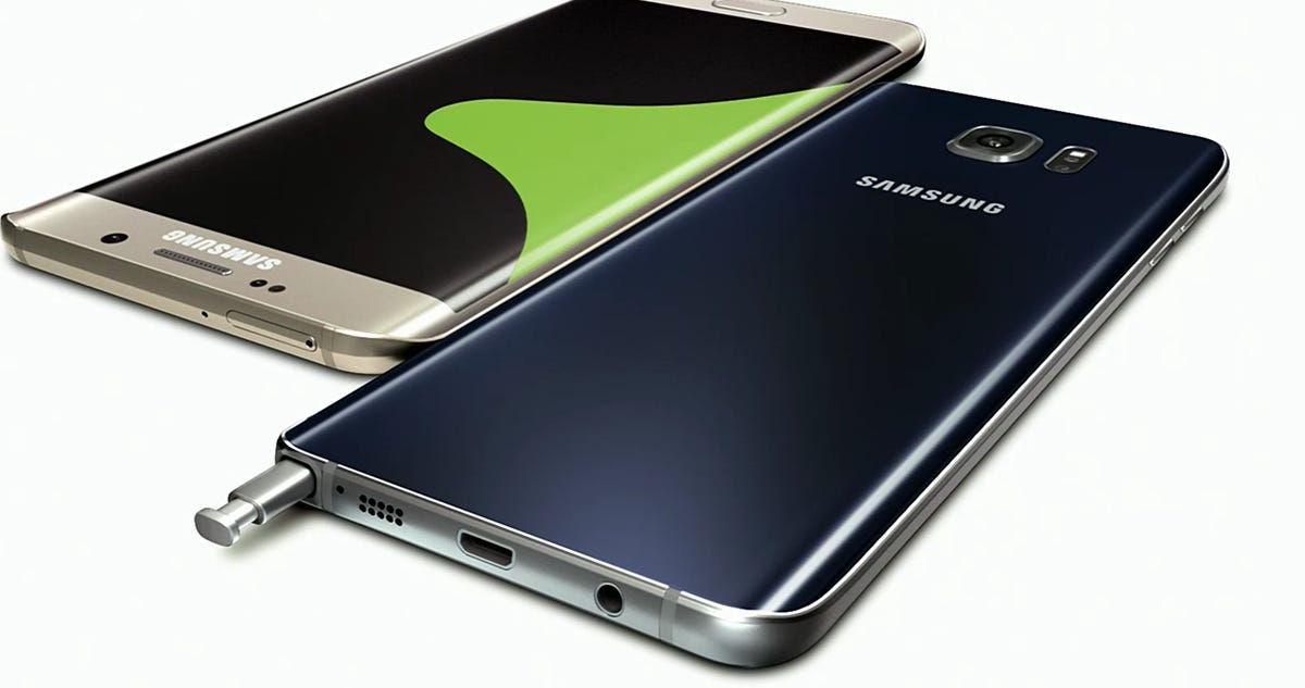 samsung-note-edge.png